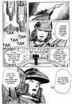 LANYSE_chapter02-p18 by BTFly009