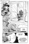 LANYSE_chapter02-p24 by BTFly009