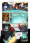 STARSCREAM_chapter01-page17