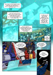 STARSCREAM_chapter01-page18 by BTFly009