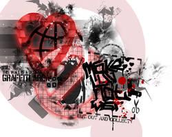 Make Love by Jean31