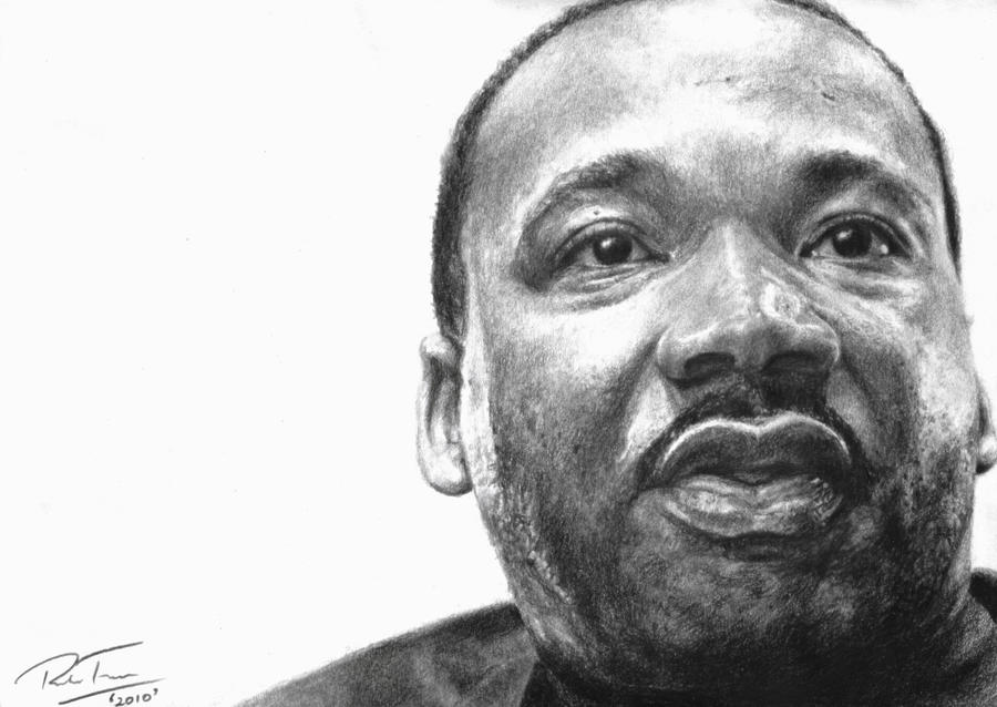 martin luther king essay contest 2011