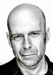 Bruce Willis 2