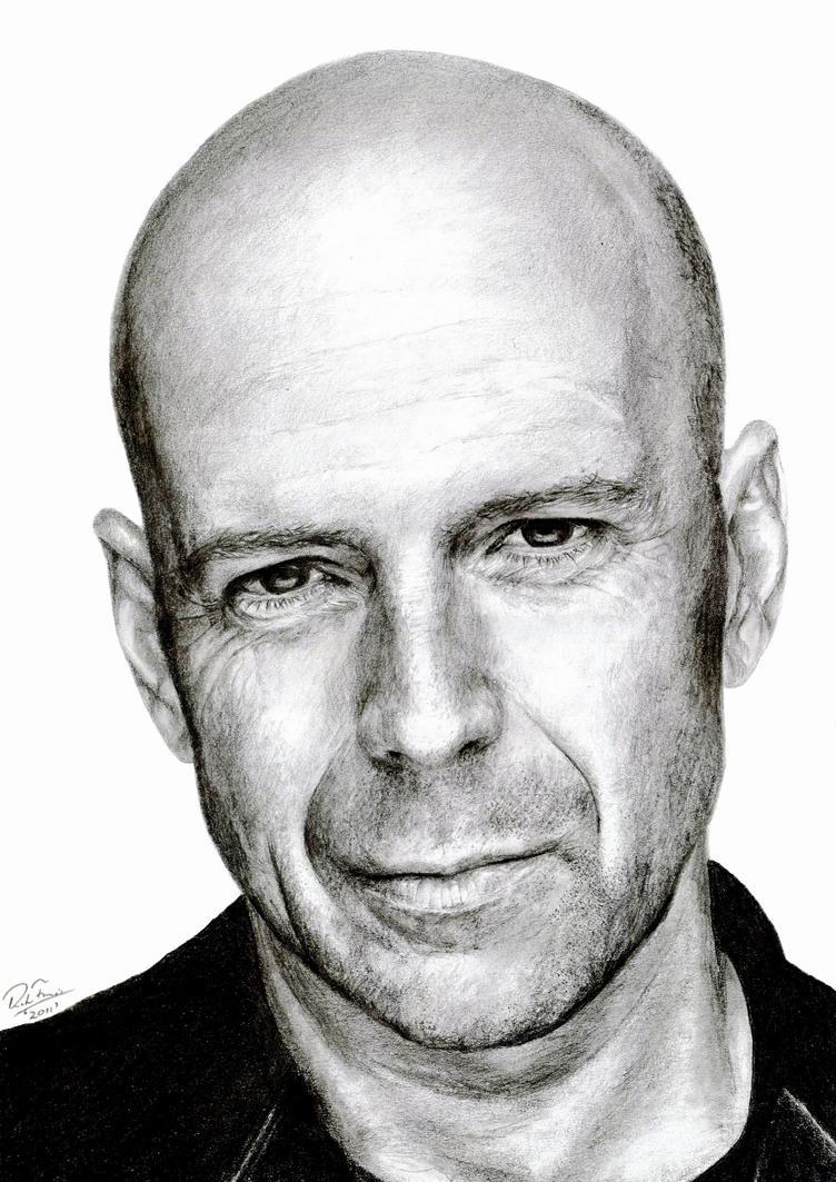 Bruce Willis 2 by earlierbirdscenic ... - bruce_willis_2_by_earlierbirdscenic-d3r8s1s