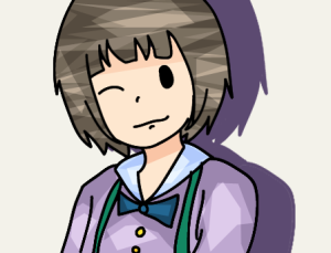 MintiiBlast's Profile Picture
