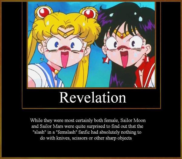 Sailor Moon Porn - Porn & Sex Movies about Sailor Moon