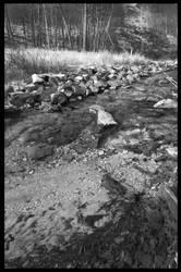 The Hidden Waters pt. 3 by PinEyedGirl