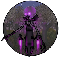 Fallout 76 Flatwoods Monster