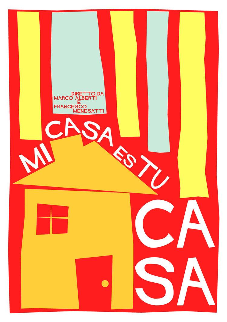 Outstanding Mi Casa Es Su Casa Wall Decor Composition - Wall Art ...
