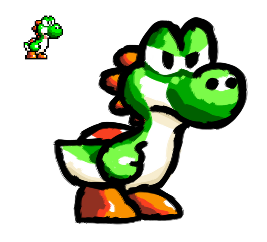 List Of Synonyms And Antonyms Of The Word Mad Yoshi