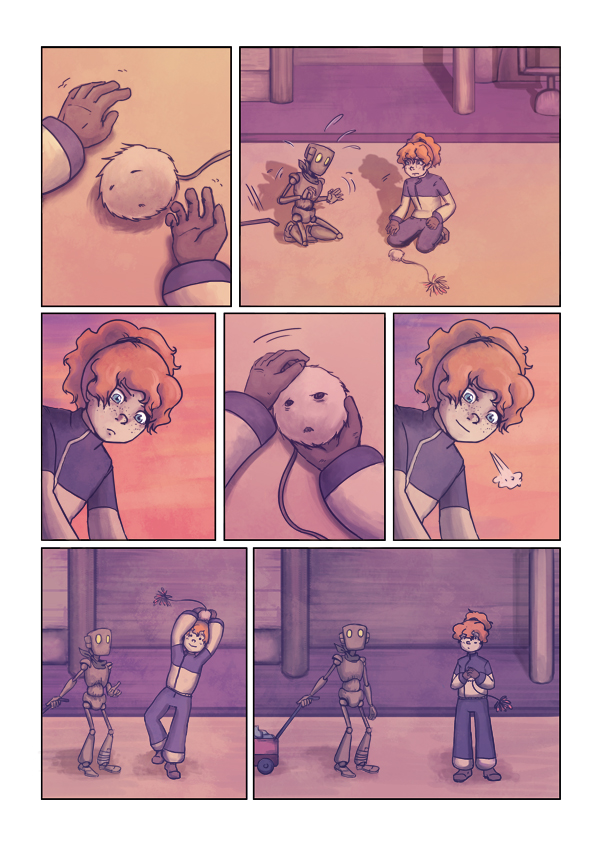 page 3 by Orange-Castle