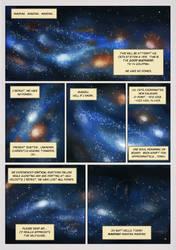 Space Junk Arlia pg 1