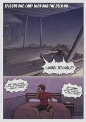 Space Junk Arlia pg 7