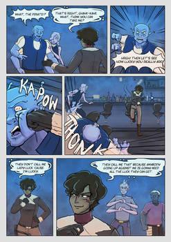 Space Junk Arlia pg 6