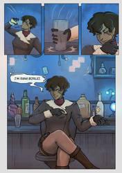 Space Junk Arlia pg 5
