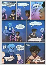 Space Junk Arlia pg 4
