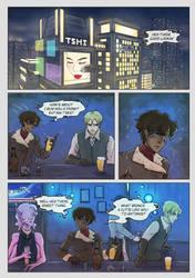 Space Junk Arlia pg 3