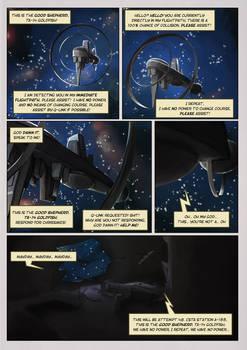 Space Junk Arlia pg 2