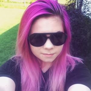 PortalDoesMinecraft's Profile Picture