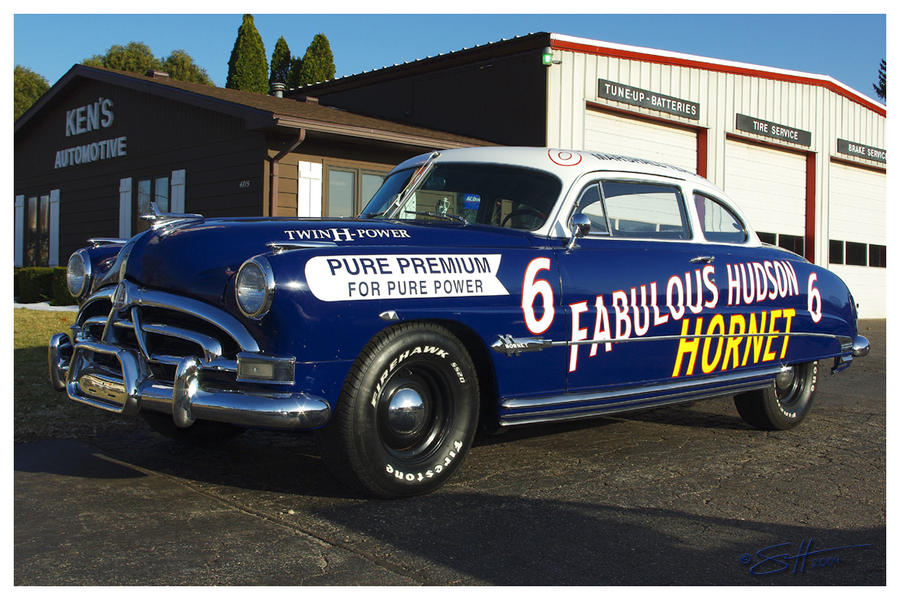 doc hudson image collections diagram writing sample