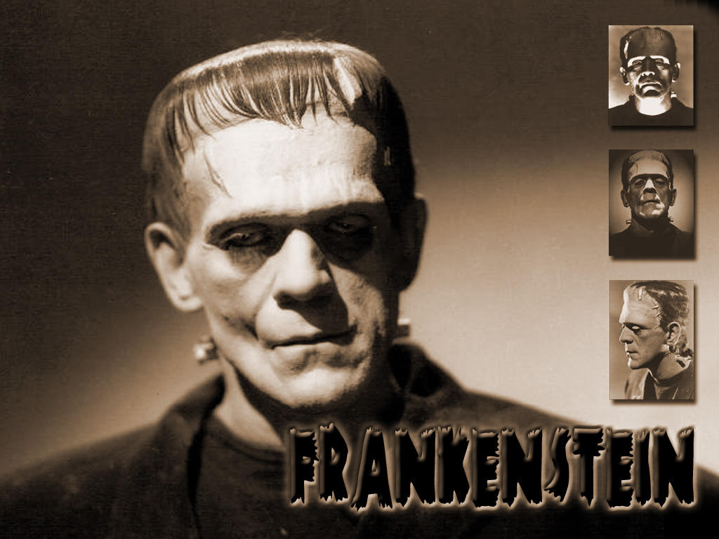 who is more human frankenstein or monster essay Sympathy: victor or the monster he has the same wants and needs as any human  i sympathize more with the monster throughout the story.