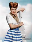 Joanie Dearest