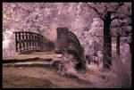 The Bridge Detail