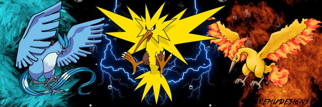 pokemon go fb banner by remixsdesigns on deviantart