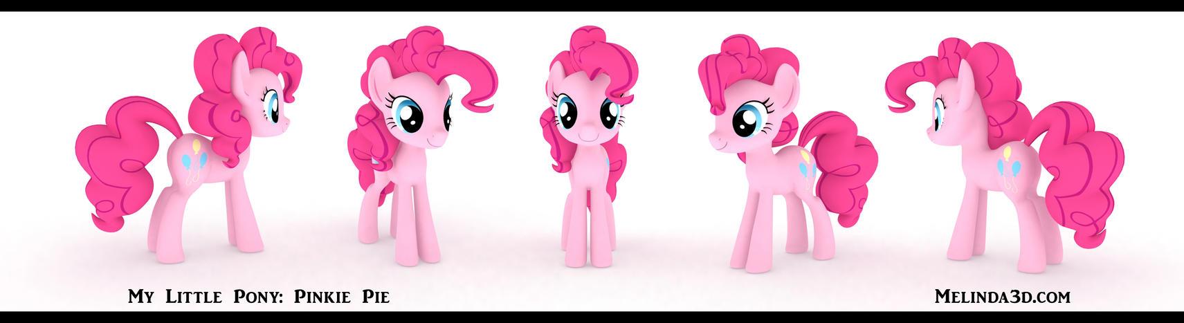 Galeria de Pinkie Pie Pinkie_pie_by_rivenchan-d3hpz0l
