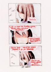 .::Cyantale: A.N.E. - page 187::. by TheShad0wF0x