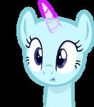 Wat am i lookin at ?(Base#6)Unicorns