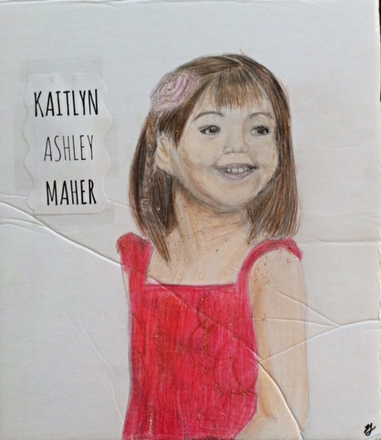 kaitlyn maher 2014 wwwimgkidcom the image kid has it