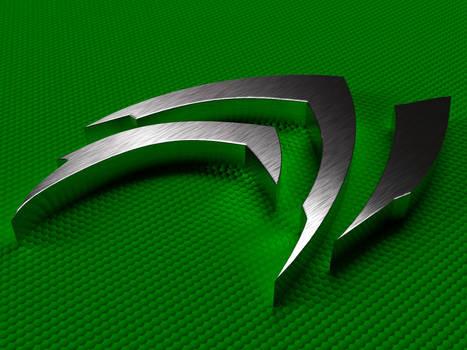 Nvidia Claw test