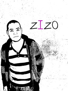 gameoverzizo's Profile Picture