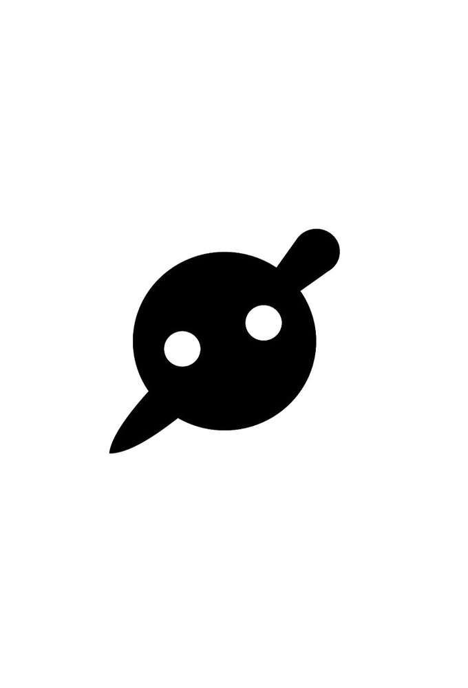 Knife Party Wallpaper Iphone Knife Party iPhone Wallpaper 2