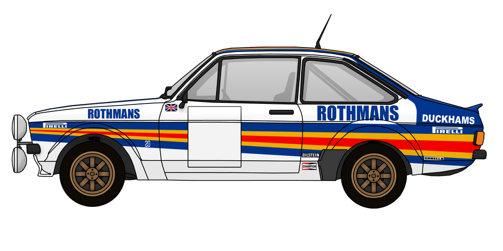 ford escort mkii vector rothmans  duckham by caboose6789 hyundai logo vector cdr hyundai logo vector eps