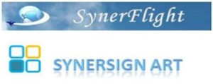 synersignart's Profile Picture