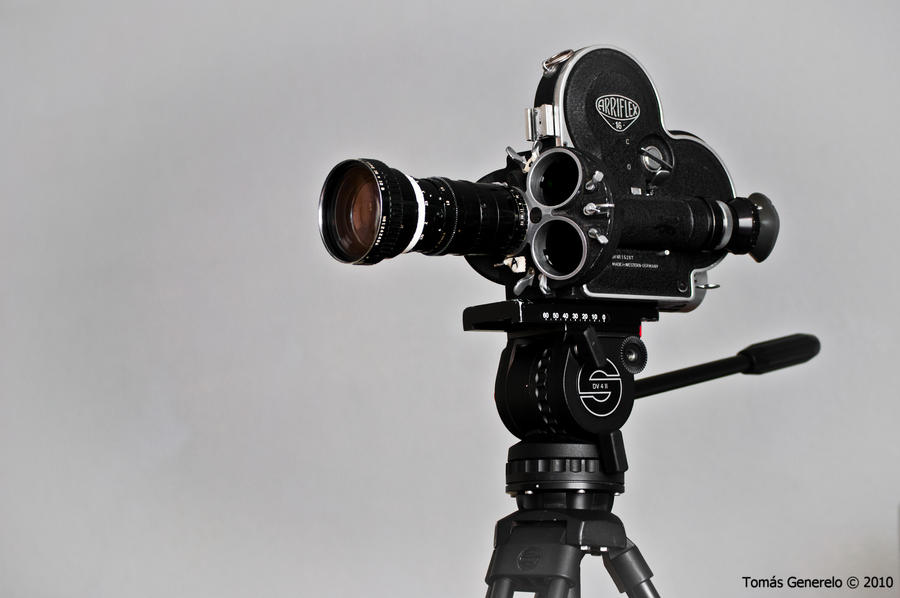 Fotógrafos de Crew (Exile) - Página 2 The_cinema_experience_by_shuff_shuff-d34n9qs