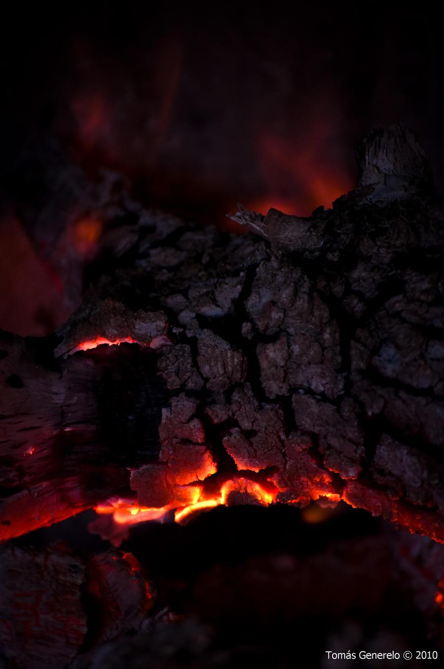 Fotógrafos de Crew (Exile) - Página 2 Fire_2_by_shuff_shuff-d35w3c1
