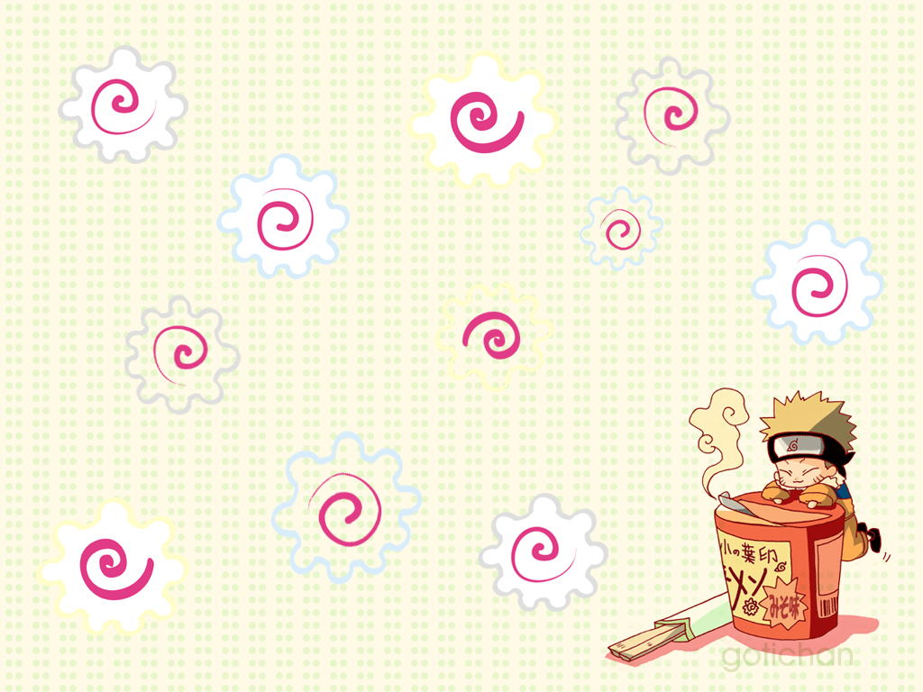 Chibi Characters images Chibi Naruto Characters HD wallpaper and background  photos