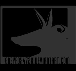 greyfox4728's Profile Picture