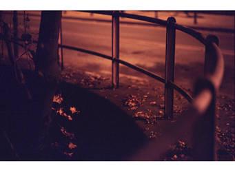 urban moments