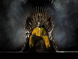 Breaking Thrones by Gigabeto