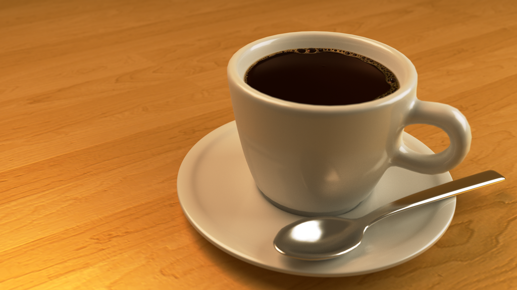 cup_of_coffee_by_gigabeto-d70ocl3.png