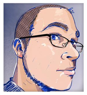 Steelmullet's Profile Picture