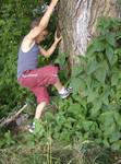MrPersonality Climb 0807-1