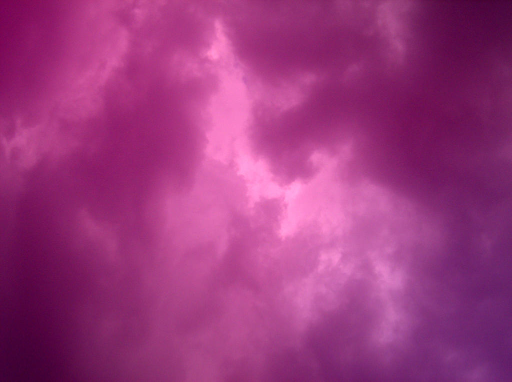 cloudy purple wallpaper - photo #7
