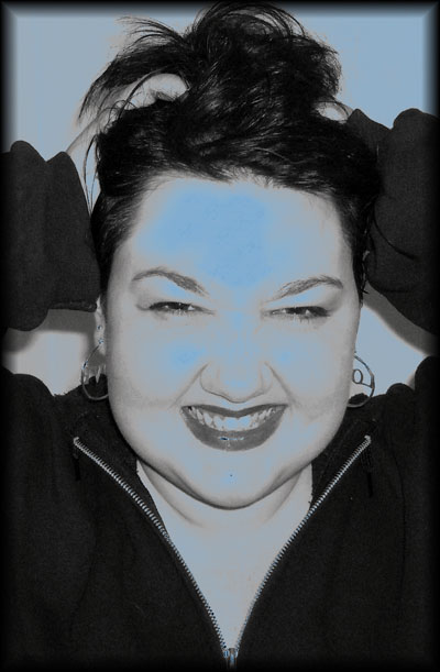 OsorrisStock's Profile Picture