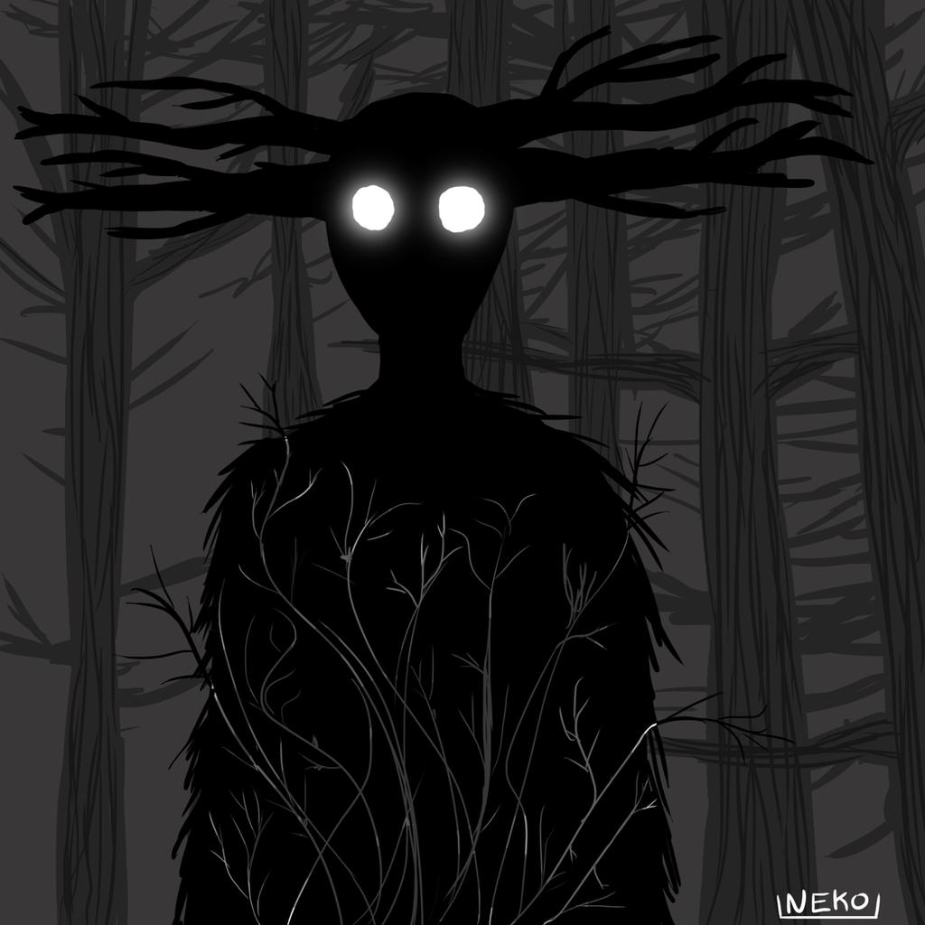 The Beast by LinkGamecube23 on DeviantArt