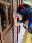 IV - Snow White